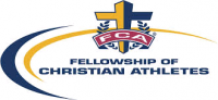 Christian_Athletes.png
