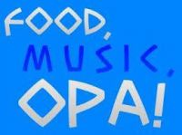 Food_Music_OPA.jpg